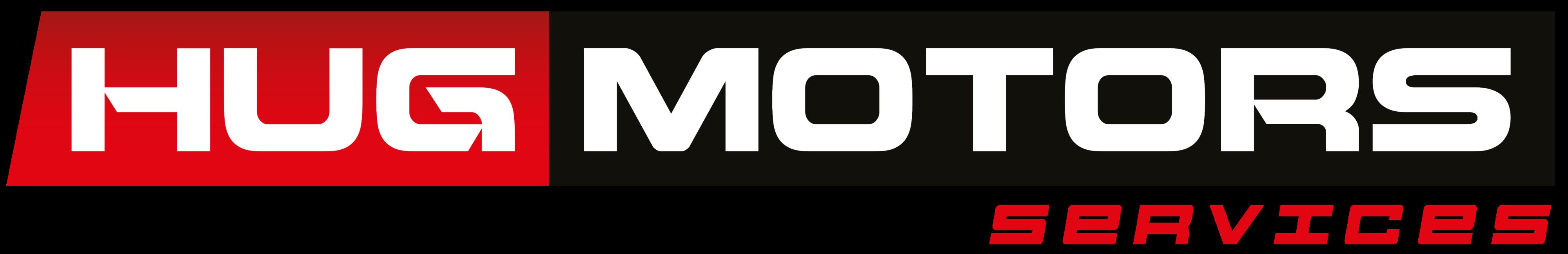 Hug Motors Services